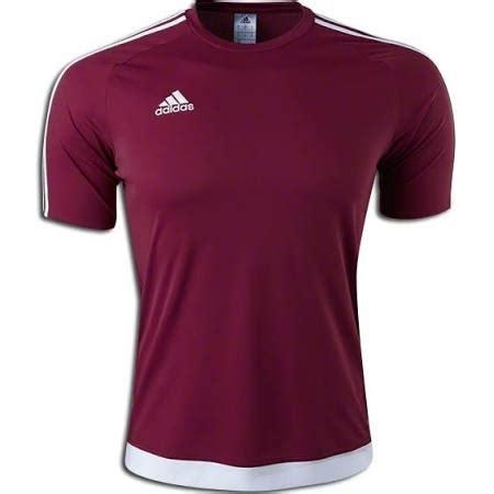 Nmkinaya 2 In 1 Jersey Marun adidas soccer jersey adidas mens estro 15 jersey maroon