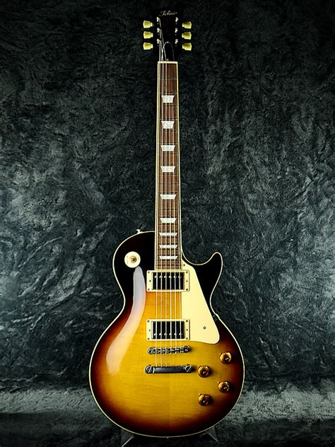 Best Sun Ls by Guitar Planet Rakuten Global Market Brand New Tokai