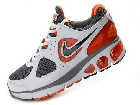 clip running shoes newton running shoes free images at clker vector