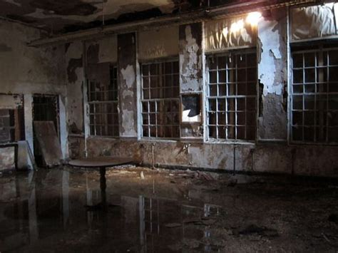 abandoned places in ma 60 best images about abandoned massachusetts on pinterest