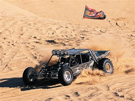 baja sand 71 best images about dune buggy on pinterest