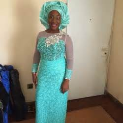 Latest pictures from asoebi bella hairstyle gallery