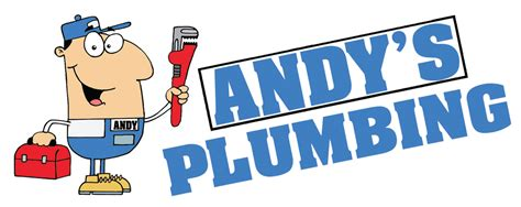 Mcallen Plumbing by Andy S Plumbing Plumber In Mcallen Tx