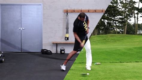 trx golf swing trx for golf workouts