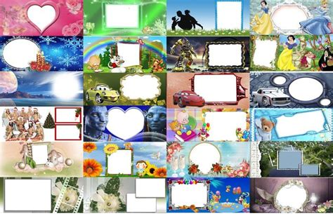Mega Collection 1 150 Template Background Sublimation Mug Ebay Free Mug Templates For Sublimation