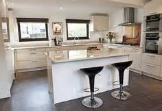 wickes kitchen island kitchen extension on minimalist home small