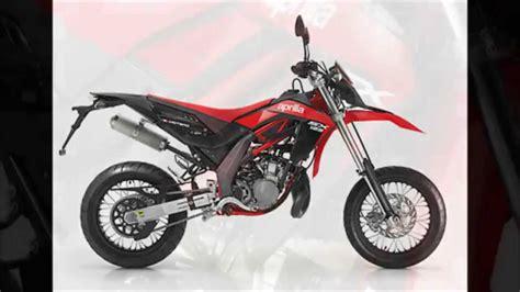 125ccm Motorrad Supermoto by Top 5 125ccm Supermoto 2014 4takt