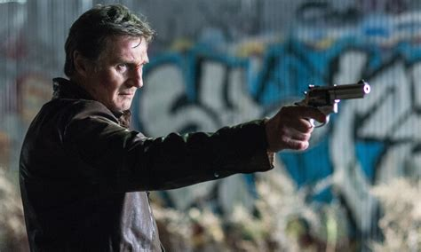 film action liam neeson terbaik taken out liam neeson to quit action movies in two years