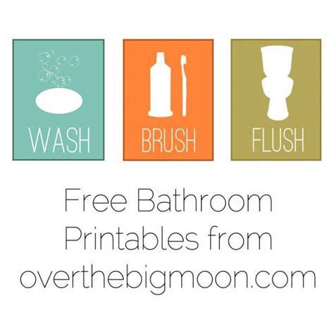 online bathroom quote printable bathroom quotes quotesgram