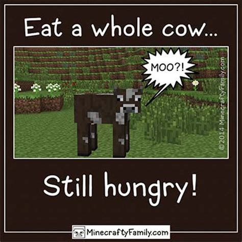 Funny Minecraft Memes - image gallery minecraft memes