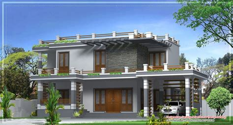 home design kerala new all new kerala home design at 2520 sq ft