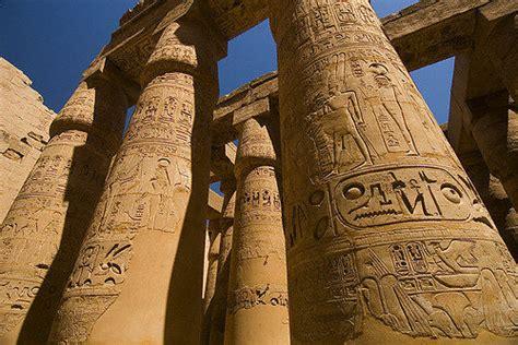 imagenes de columnas egipcias egipto en im 225 genes