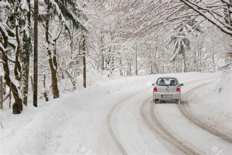 driving in conditions 9948437 driving with bad weather conditions road is