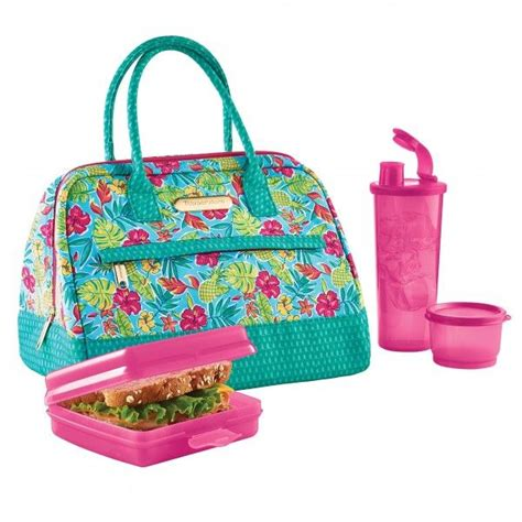 Lunch Keeper Set 1 118 best images about tupperware lunch containers on