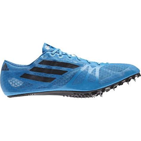 cheap spiked running shoes adidas adizero prime sp shoes shoes run spike track