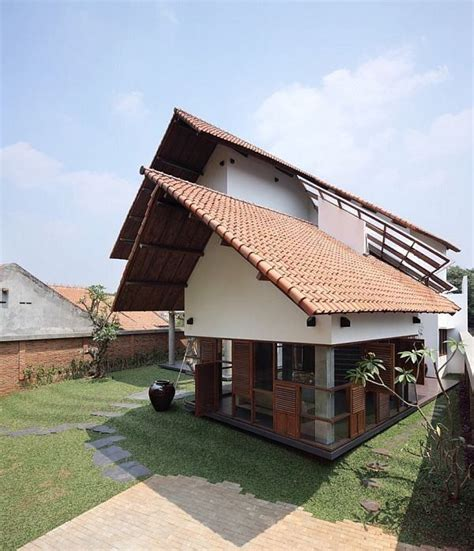 asian tropical house design best 25 tropical house design ideas on pinterest tropical architecture tropical