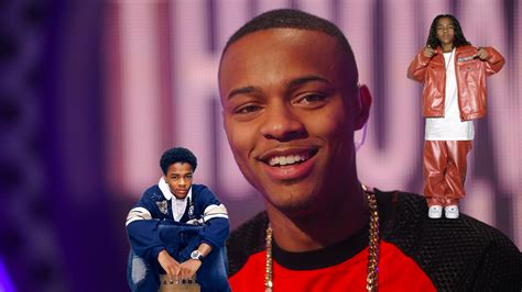 bow wow remember when bow wow was lil news bandmine