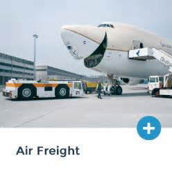esf freight