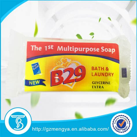 brands of bathtubs b29 brand natural of bath soap private label manufacturer buy b29 soap brand of bath