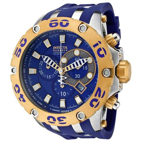 invicta watches 2015 humble watches