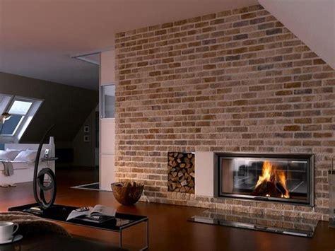 muro in pietra per interni rivestimento in pietra per interni rivestimenti come