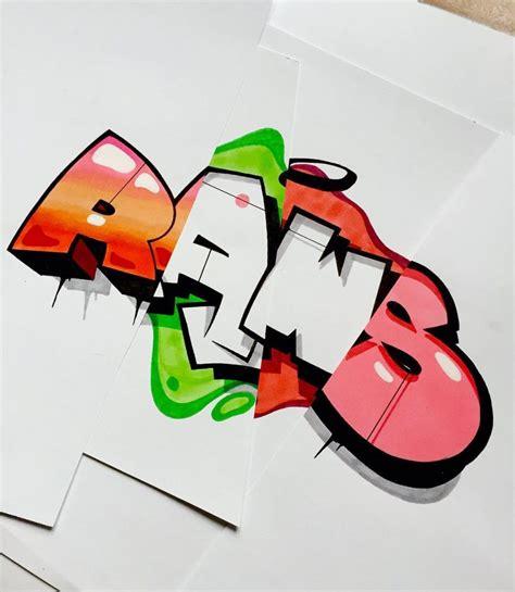 graffiti drawings  inspire