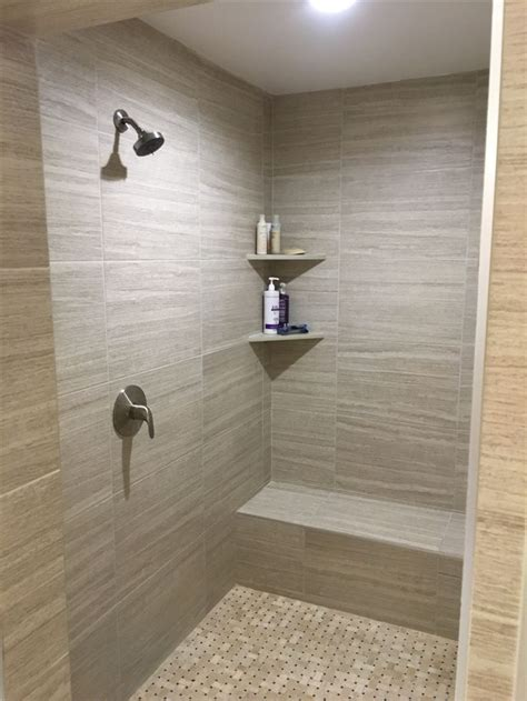 lots  wonderful   shower nice work