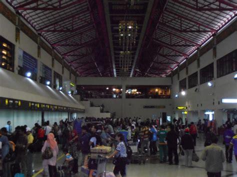 citilink juanda terminal surabaya juanda international airport informasi