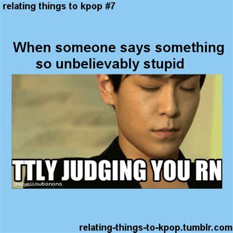 kpop memes part 5 k pop amino kpop memes part 1 k pop amino