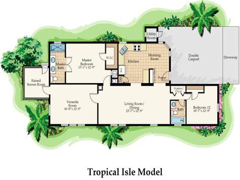 tropical house plan tropical homes designs joy studio design gallery best design