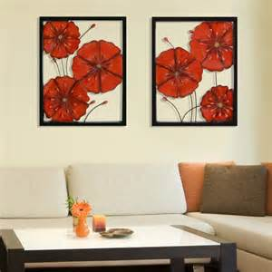 Wall Pictures For Home Decor by Alternative Wall Decor
