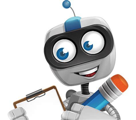 Imagenes Robotica Educativa | la robotica educativa a scuola scuola e tecnologia