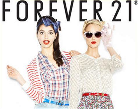 Forever 21 Sweepstakes - back to school in style sweepstakes mpm us can 8 19