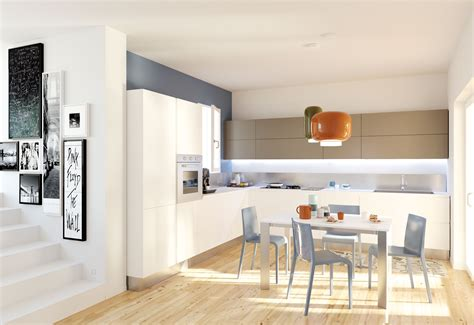 arredo cucine piccole cucine piccole moderne chieri bussolinoarredo it