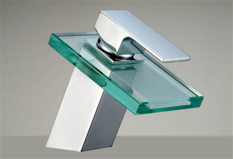glass bathroom faucets 286 series sanliv kitchen faucets and bathroom shower mixer taps