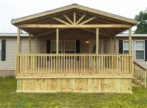 gable roof porch addition  roof design