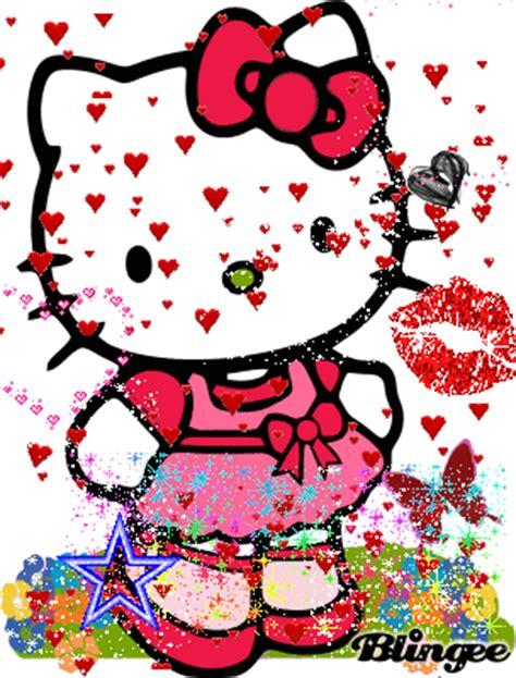 imagenes buenos dias hello kitty extraordinarias imagenes bonitas de kitty imagenesbellas