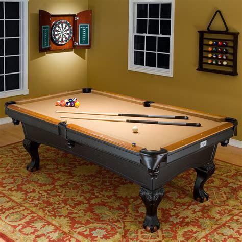 minnesota fats pool table minnesota fats 8 ft covington billiard table pool