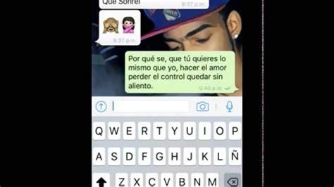 imagenes whatsapp broma iphone broma a mi ex con letras de canciones por whatsapp sale