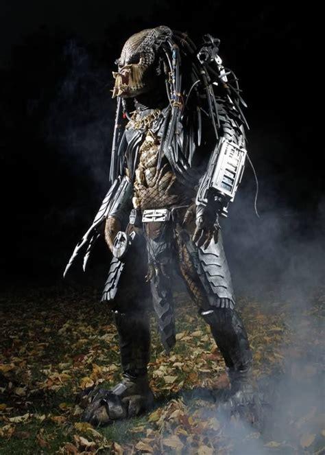 best predator costume predator costume www imgkid the image kid has it
