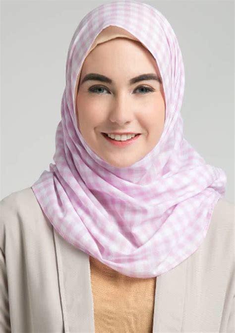 Jilbab Segi Empat Formal Panduan Membuat Resume Contoh Resume Boleh Diedit