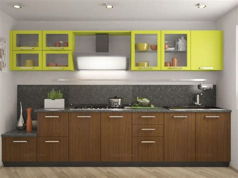 Hdf Kitchen Cabinets 17 Best Images About Kitchens On Capricoast On Pinterest Cherries Teak And Locarno