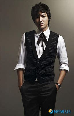 film korea lee min ho dan yoon eun hye sinopsis drama dan film korea personal taste drama