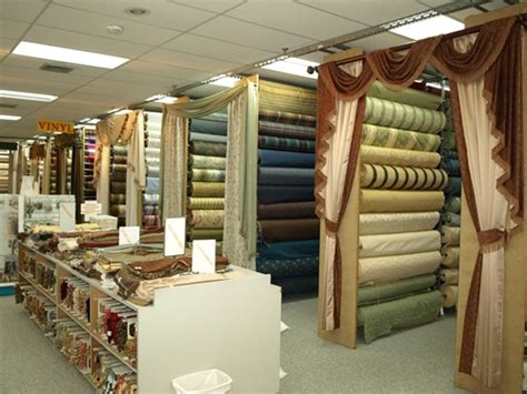 Best Place To Buy Upholstery Fabric by Buy Drapery Curtain Upholstery Fabrics