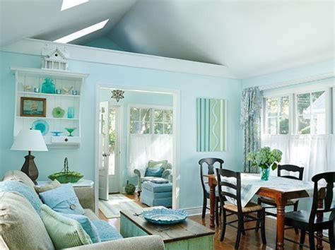 interior design ideas beach house decobizz com small lake cottage charming home tour town country
