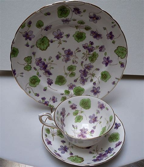 Dinner Set Flower Series 16 S 17 best images about chintz china on