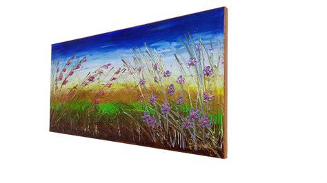 quadri ottaviani fiori stunning quadri moderni con fiori photos acrylicgiftware