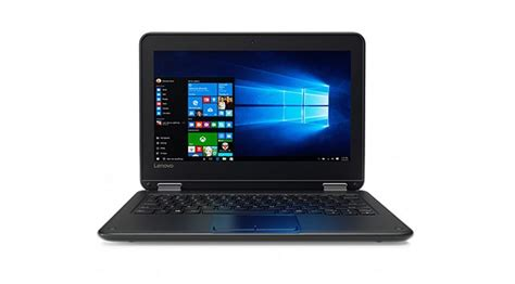 Lenovo N24 Lenovo N24 Guide Everything Students Teachers And Parents Need To About This Affordable