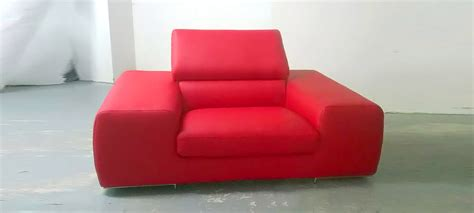 red sofas for sale sofas for sale italian leather discount