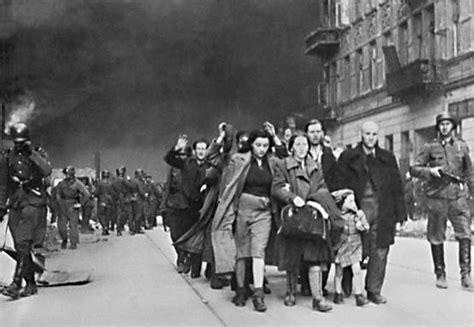 imagenes holocausto judio por nazis investigando el holocausto